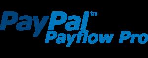 payflowlogo