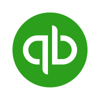 Qblogo2